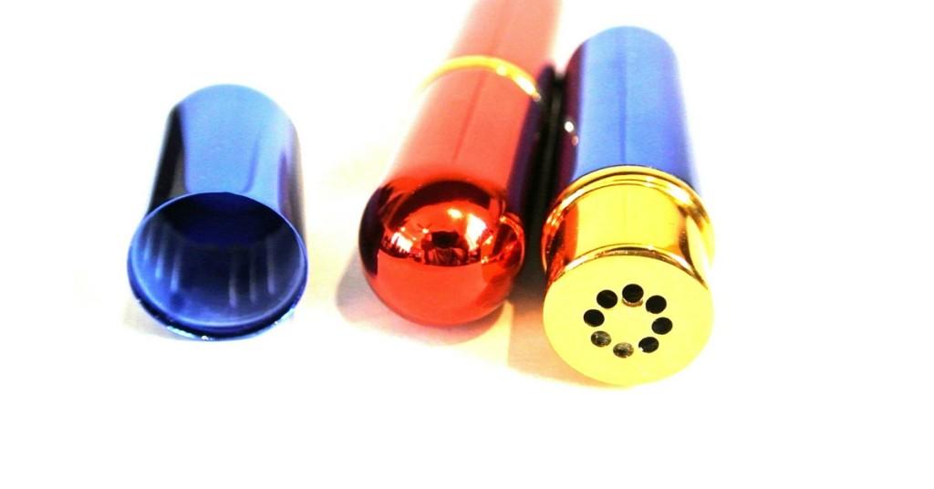 1200 X 628 inhalers