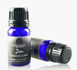 frankincense 2